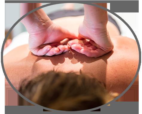 MassageOvalGrey
